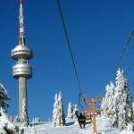 В Пампорово са готови за ски-сезона