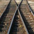 Нова железница ще свързва Русе с Букурещ