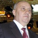 Гергов стана почетен консул на Русия