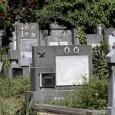 Слагат камери на варненските гробища