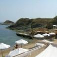 Отвориха по-голямата част от плажа на Лозенец