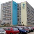 Обвиняват ректора на ТУ-Варна в плaгиатство