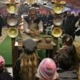Фестивал на съвременната керамика среща творци