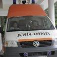 70 000 л гориво годишно за линейките във Варна