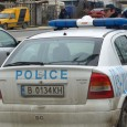 Рекорден брой катастрофи във Варна за 24 ч.