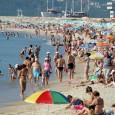 Търси се наемател на Централния плаж във Варна