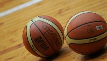 Звезда на сръбския баскетбол аут от Рио