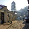 """Пловдив е """"Лидер в туризма на Балканите 2016"""""""