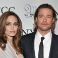 Художничка осъди Брад Пит и Анджелина Джоли