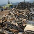 Криза с дървата за огрев във Варна