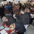 Безработицата във Варна скочи с 1% за месец