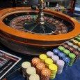 Деца на 10-12 г. вече играят хазартни игри