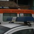Мъж е убит при опит за обир на инкасо в Средец
