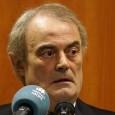 Кирил Йорданов отново кандидат за кмет на Варна