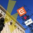 Бойко Борисов вижда умисъл в сметките за ток