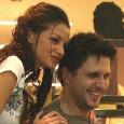 Диляна Попова: С Асен имахме щастливо начало