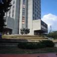 Данъците във Варна без промяна догодина