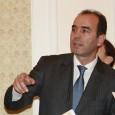 Всички срещу офертата на Оманския фонд за КТБ