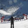 Румънец загина в ски зоната над Банско