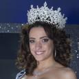 Симона Евгениева е новата Мис България