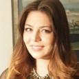 Доведената дъщеря на Аня Пенчева стана майка