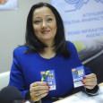 Русенци на протест заради скъпите винетки