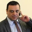 Московски: Без концесия летище Пловдив затваря
