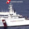 Издирват телата на загиналите в Средиземно море