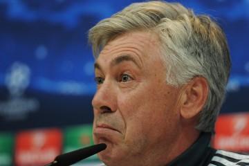 """""""Байерн"""" вдигна на крака 3-ма за мача с Дортмунд"""