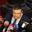 Прокуратурата ще призове министъра на отбраната