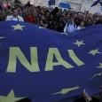 Гърция вече е в дефолт