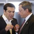 Атина ще представи в сряда нови предложения