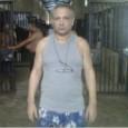Върнаха капиган Собаджиев, осъден в Панама