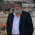 Рашидов спря реставрацията на Ларгото
