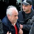 """Полякът с """"бомбата"""" под домашен арест в Бургас"""