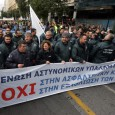 Фермерите блокираха Гърция