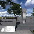Военен паметник издигат в центъра на Русе