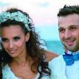 Сано: Заспах на сватбата си, но Нели ми прости