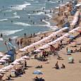 "Търси се наемател за плажа ""Бургас - Север"""