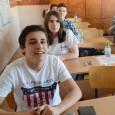 Най-желаните гимназии в Пловдив след 7 клас