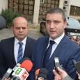 Горанов обеща подкрепа за проекти на Русе