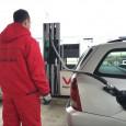 Русенци на опашка за евтино гориво