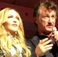 Мадона предложи брак на Шон Пен срещу $150 000