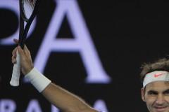 Федерер срещу Надал на 1/8-финалите в САЩ