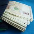 Над 1000 лв. средна работна заплата във Варна
