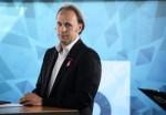 """bTV се раздели с дългогодишната си директорка """"Продажби"""" Весела Димова"""