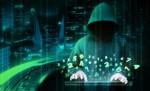 Как да не попаднете под контрола на хакерите