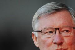 Сър Алекс: Лига Европа е приоритет тази година