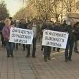 Русенските корабостроители си искат завода