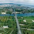 Аспаруховият мост пак в ремонт от 23 октомври